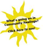 Community Healings Link